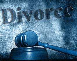 Conseil juridique <br> divorce
