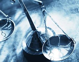 Conseil juridique et droit du travail