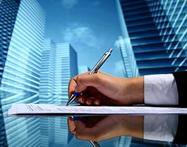 Contrat de protection juridique
