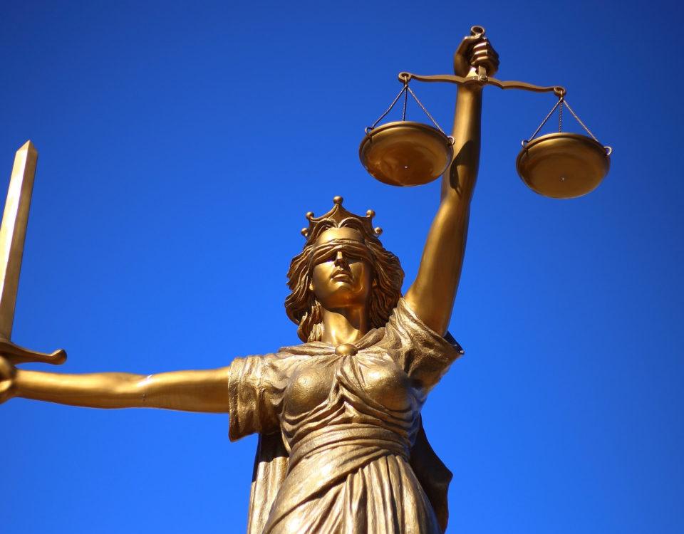 Відкрито дисциплінарну справу на суддю Голопристанського районного суду