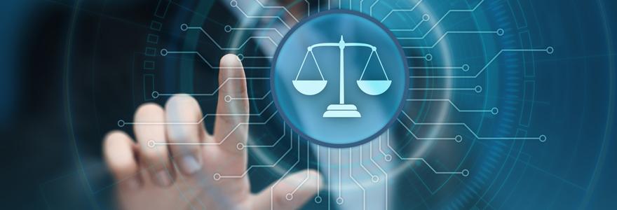 actualité monde juridique et du droit