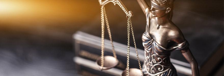 cabinet avocats à Lausanne