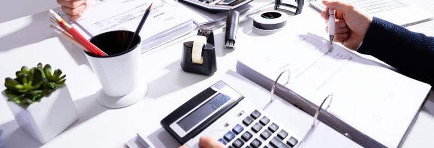 Calcul et déclaration d'impôts dans le canton de Vaud