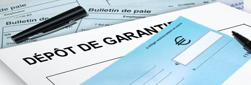 Restitution-d-un-dpt-de-garantie