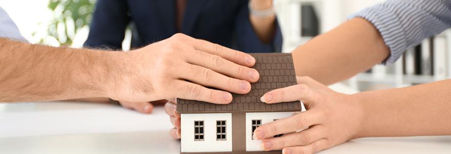 Informations sur le divorce en ligne