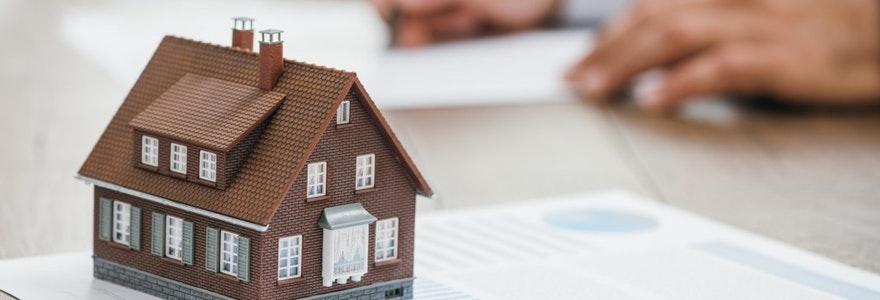 Eviter la saisie immobilière