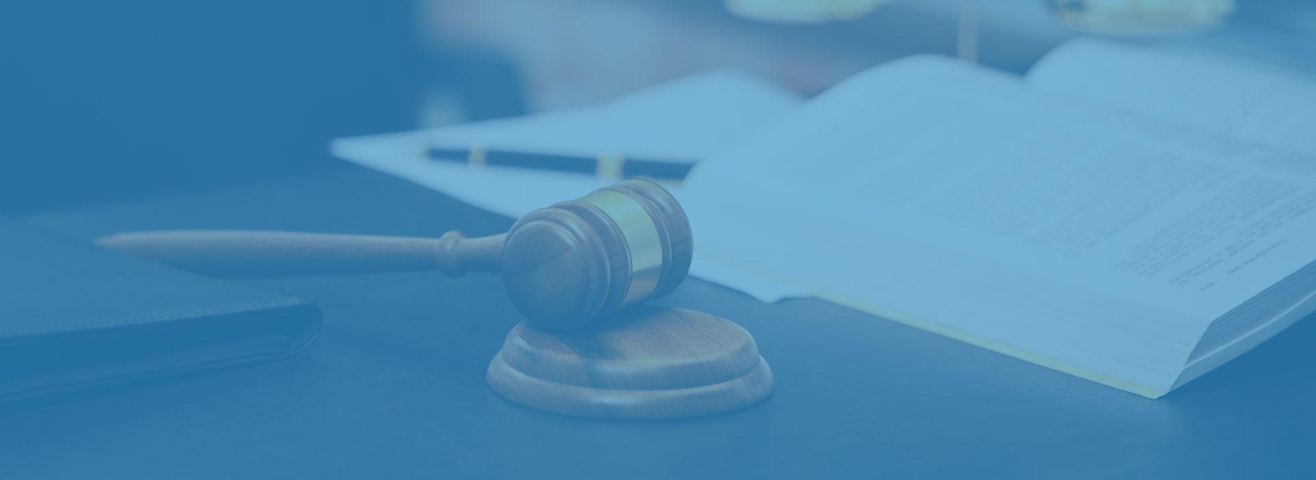 aide juridique gratuite
